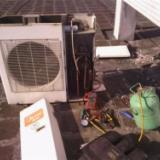 中山空调检测电话 中山制冷维修服务电话 中山制冷维修联系方式 中山制冷抢修服务