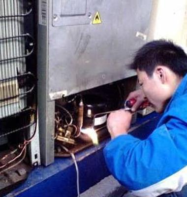中山空调检测电话图片/中山空调检测电话样板图 (4)