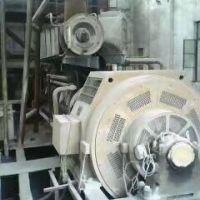 回收柴油发电机组,发电机