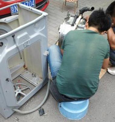 中山洗衣机抢修服务图片/中山洗衣机抢修服务样板图 (4)