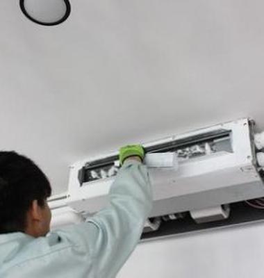 中山空调保养电话图片/中山空调保养电话样板图 (2)
