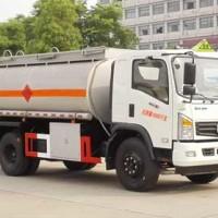 10吨加油车      东风御虎10吨加油车 10吨加油车厂家  10吨加油车价格