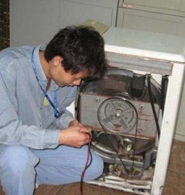 中山洗衣机抢修服务图片/中山洗衣机抢修服务样板图 (3)