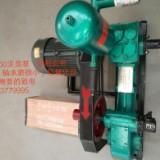 供应bw160 铝制皮带轮 延长轴承使用寿命,提高泥浆泵效率