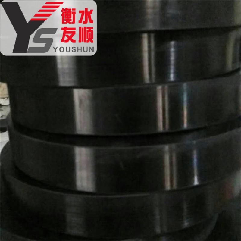 橡胶支座厂家@友顺橡胶支座厂家-原厂发货 物美价廉