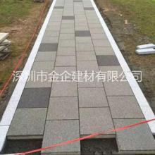 深圳透水磚廠家 深圳透水磚廠家 金企建材 透水磚報價價格批發