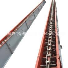 刮板机 不锈钢刮板机 FU刮板机厂家 FU链式输送机批发
