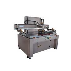 五金印刷設備