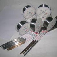 YD601Z耐磨焊丝