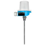 E+H温度变送器 TR10-ABA1CASX22000 E+H品牌 恩德斯豪斯 一体式温度计