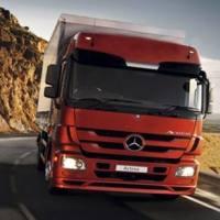 广州物流公司  广州到上海道路货物运输 广州到上海公路运输公司 广州哪家物流公司好