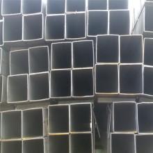 厂家直销钢结构用焊管,供应焊管,焊管直销,焊管价格,焊管供应商,焊管生产商,焊管厂家图片