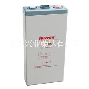 奥斯达铅酸免维护蓄电池