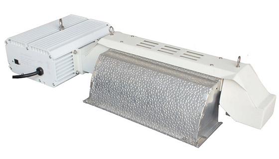 1000W2-347 高频专用植物照明套装 金卤灯电子镇流器 高压钠灯电子镇流器