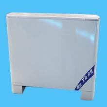 立式风机盘管 风机盘管价格 立式明装风机盘管图片