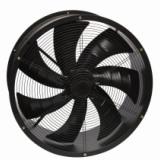 YWF外转子轴流风机 陕西外转子轴流风机制造商,西安外转子轴流风机直销,西安外转子轴流风机批发