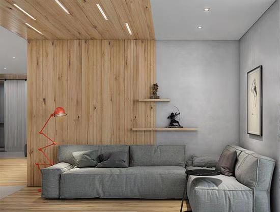 背景墙厂家 江西背景墙订做厂家,实木背景墙订做
