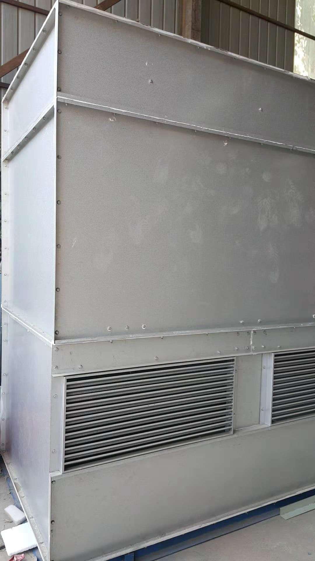 供应纯净水冷却塔-中频电源纯净水冷却塔直销-中频电源专用纯净水冷却