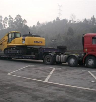 4米6米9米13米17米货车出租图片/4米6米9米13米17米货车出租样板图 (3)