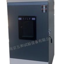 厂家高压汞灯紫外光老化试验箱波长峰值365nm批发