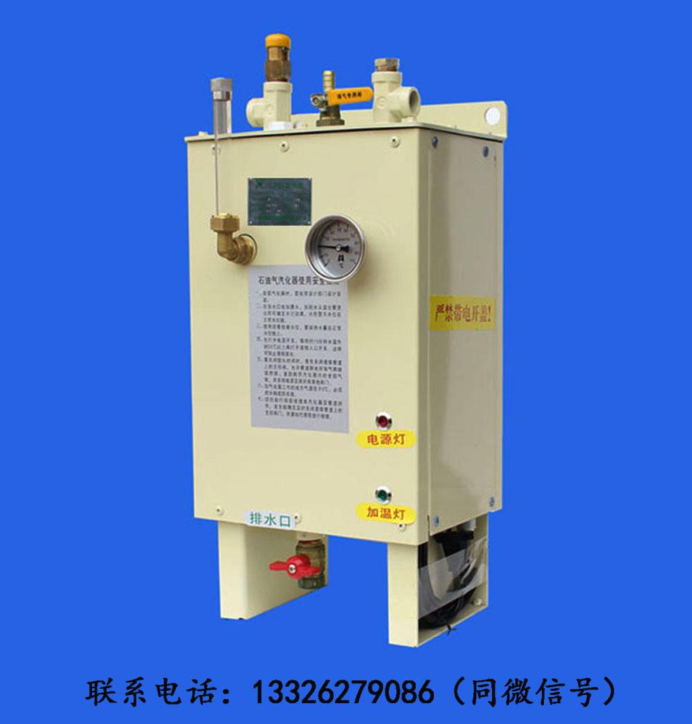 供应20kg/h气化量的气化器 气化器设备-厂家供应商 气化器设备厂家
