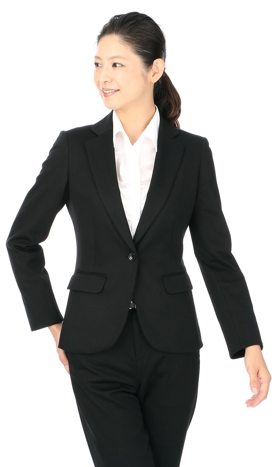宁乡职业西装定做,业务员西服定制,专业量身订做西装厂家