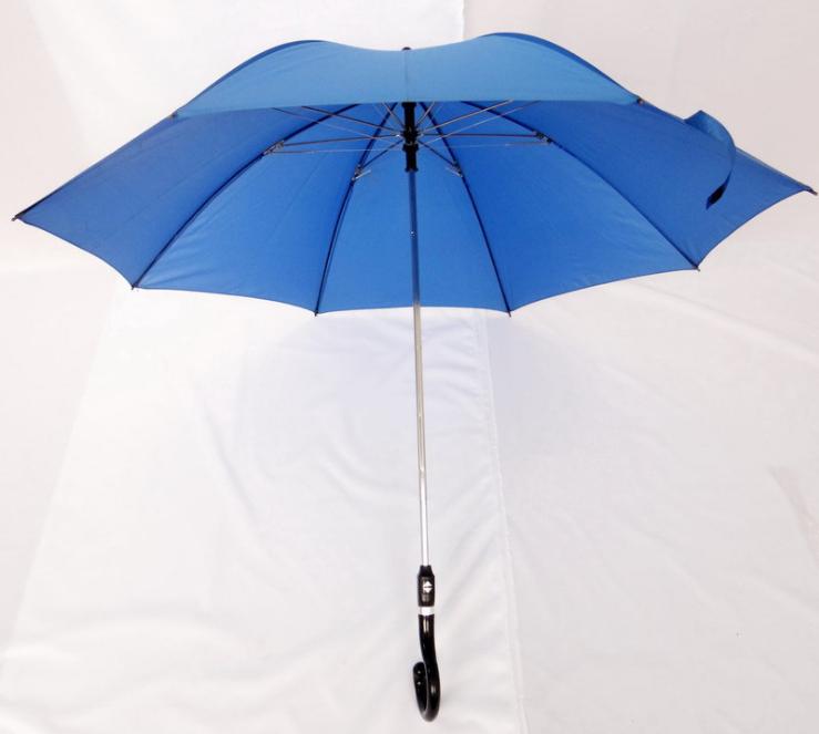 拐杖伞销售