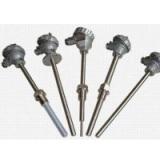 铂铑热电偶的用途