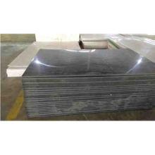 高分子聚乙烯煤仓衬板安装服务厂家图片
