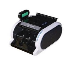 维融JBYD-HK5801(C点钞机河南总代理