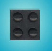硅橡胶HF-001的作用及用途