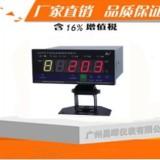 厂家直销SWP-C80-T380D干式变压器