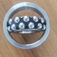 304316不锈钢定制制药设备
