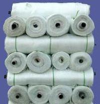 玻纤布玻璃钢布供应|网格布厂家