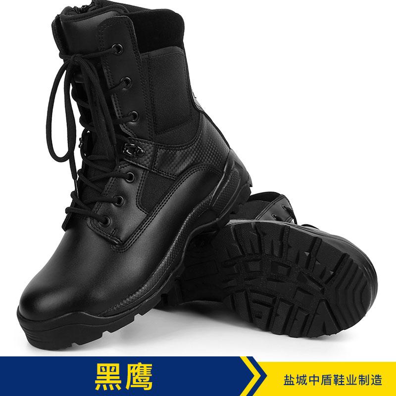 黑鹰 户外鞋 沙漠靴 迷彩鞋 户外鞋批发 品质保证 售后无忧