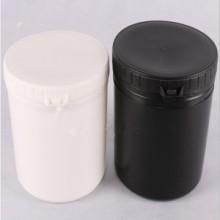 玻纤布硅胶 玻纤布专用硅胶GY1015