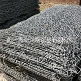 电焊石笼网箱 石笼网箱石笼网价格