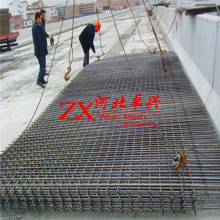现货供应1*2米建筑网片,电焊网片,碰焊网,焊接网片