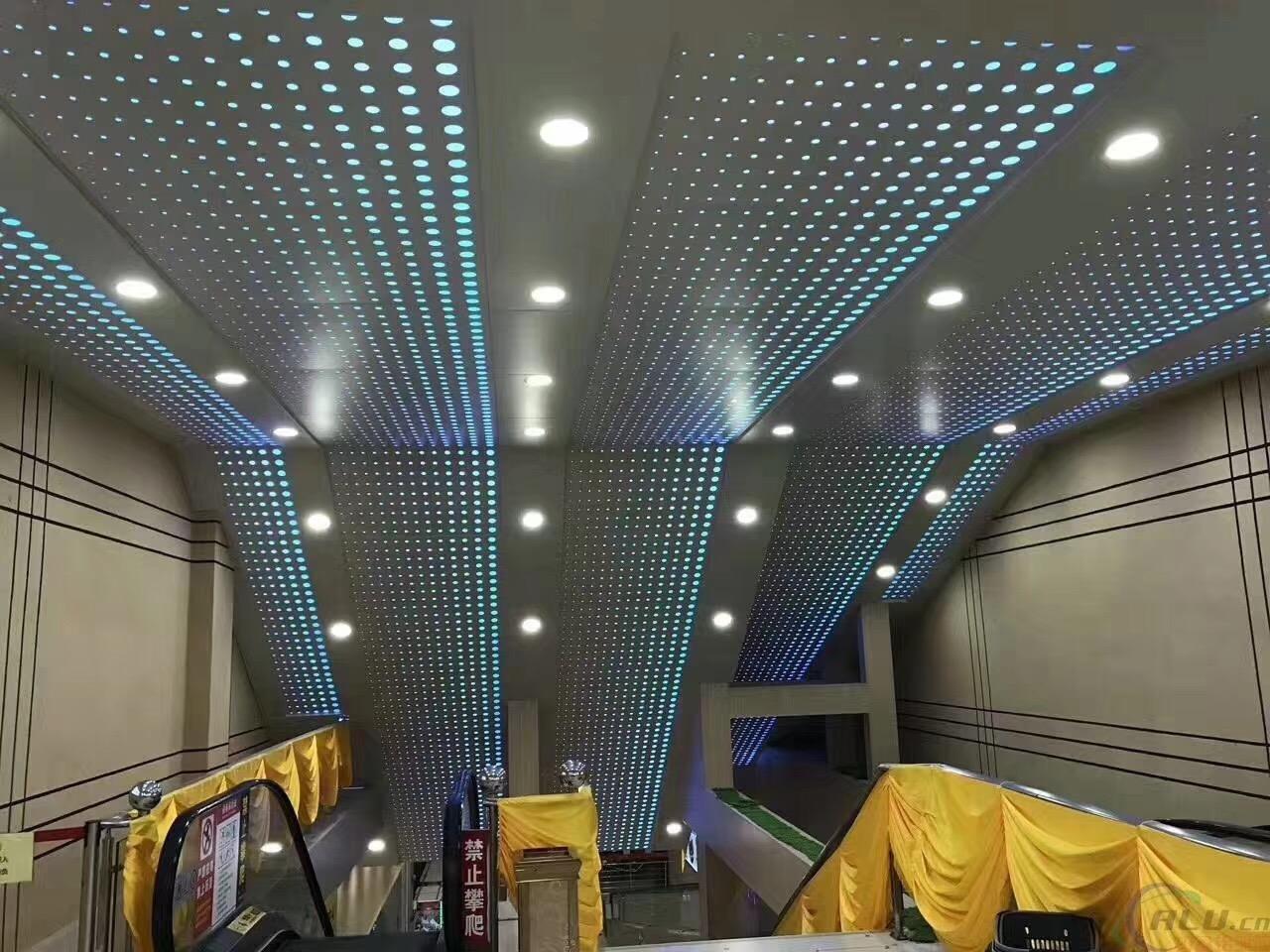 铝单板 广东镂空铝单板供应商 广东镂空铝单板批发 镂空铝单板报价 铝单板价格 镂空铝单板 佛山铝单板批发