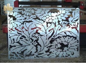 雕花铝单板1 花式雕花铝板哪家好 广东雕花铝板报价 广东雕花铝板供应商 雕花铝单板合作社