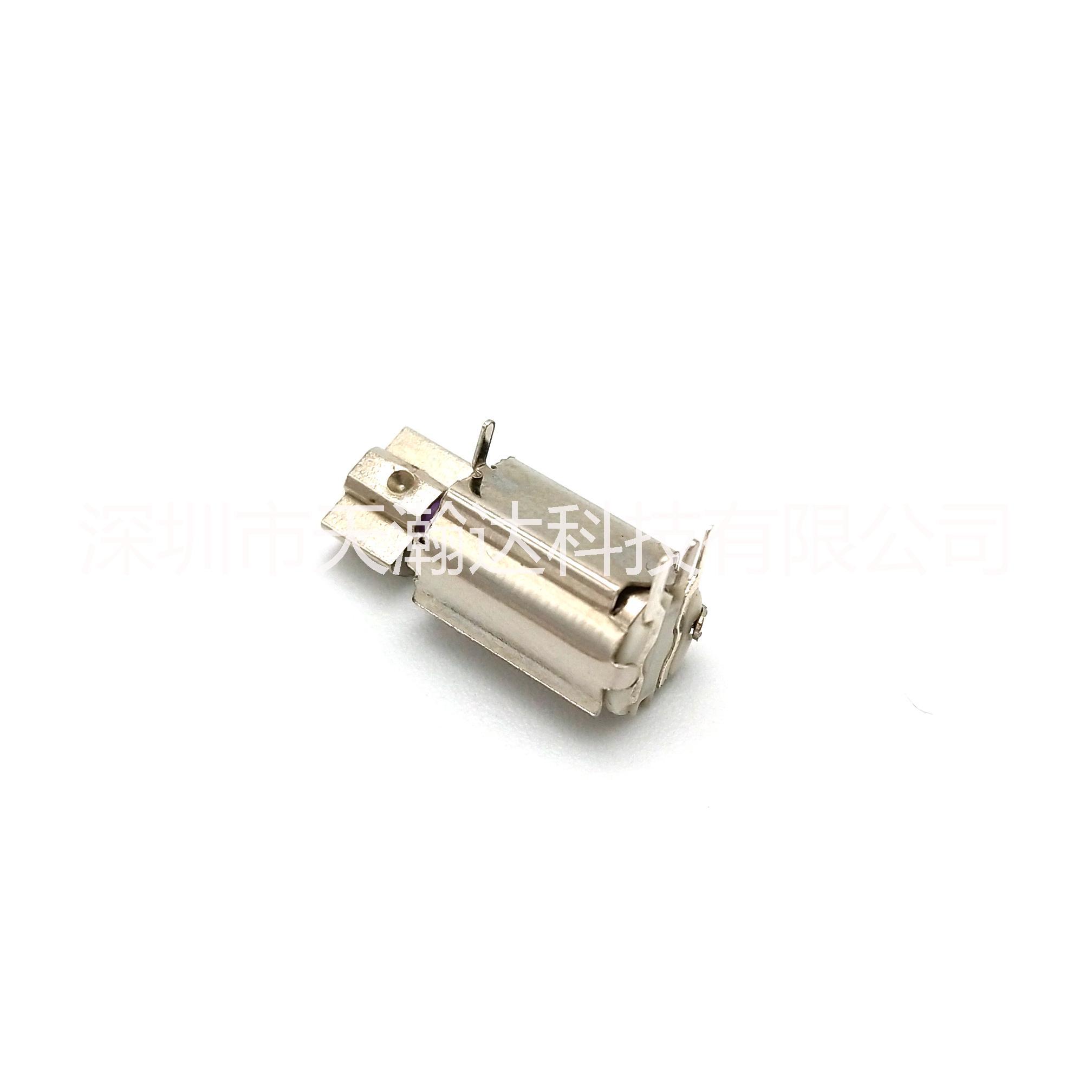 610空心杯电机 训狗器马达 空心杯马达  止吠器马达 电动牙刷马达 按摩仪马达