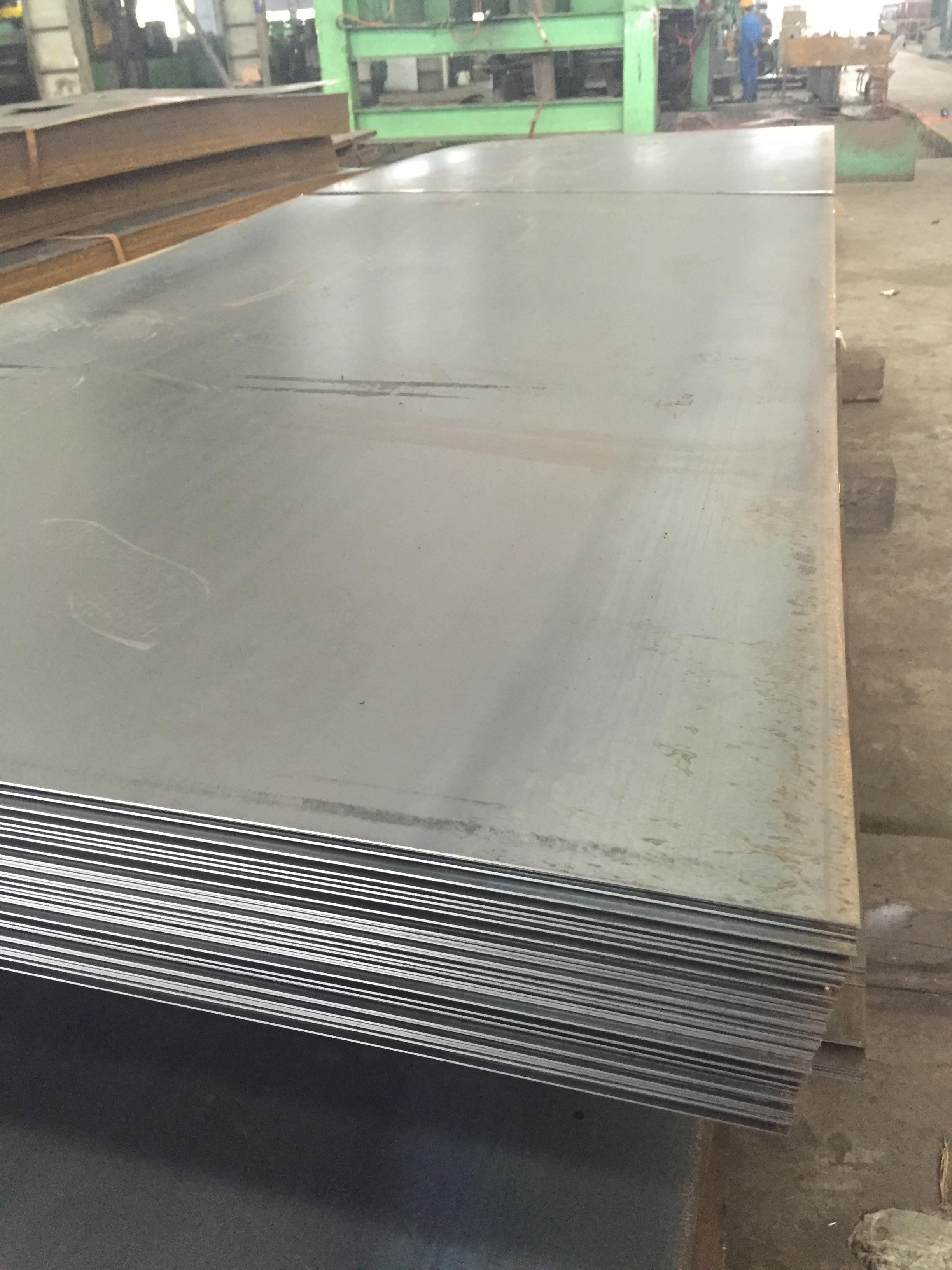 江苏D2模具钢冷轧薄板/模具钢冷轧薄板/热轧薄板/江苏冷轧薄板厂家