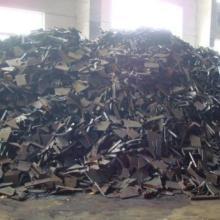长春废品回收 长春废旧物资回收公司图片
