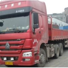 广州至广西钦州物流服务广州至广西钦州仓储配送广州至广西钦州物流公司批发
