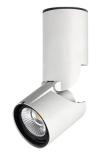 西安西顿射灯厂家|西安LED天花射灯价格|西安LED天花射灯批发|西安LED射灯批发价格