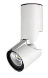 西安西顿射灯厂家|西安LED天花射灯价格|西安LED天花射灯批发|西安LED射灯批发价格批发