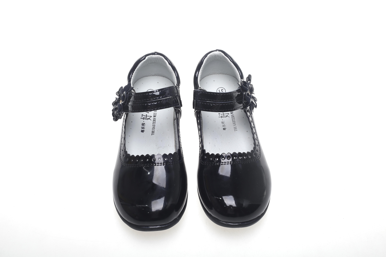 全黑童皮鞋 童皮鞋报价 童皮鞋供应商 魔术贴童皮鞋 童皮鞋出厂 童皮鞋 系带童皮鞋报价 全黑魔术贴童皮鞋
