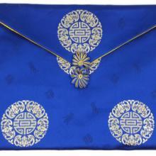 收纳袋生产厂家  收纳袋 收纳袋定制 收纳袋价格 收纳袋供应商 珠宝收纳袋