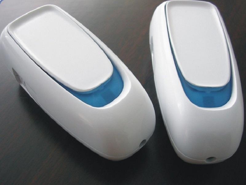 深圳3D打印服务价格 高精度3D打印加工 手板模型制作 工业手板模型加工定制中心