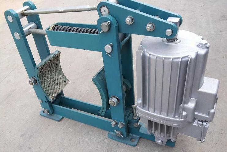 厂家直销焦作液压制动器价格